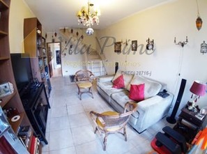 Ver mais detalhes de Casa com 3 Dormitórios  em Alto da Lapa - São Paulo/SP