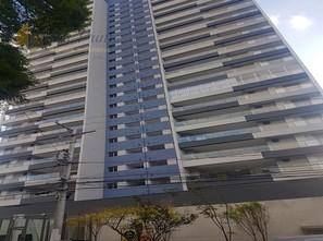 Ver mais detalhes de Apartamento com 4 Dormitórios  em Sumarezinho - São Paulo/SP