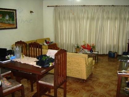 Ver mais detalhes de Casa com 3 Dormitórios  em Jardim Humaitá - São Paulo/SP