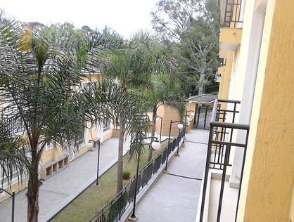 Ver mais detalhes de Casa com 3 Dormitórios  em Vila São Francisco (Zona Oeste) - São Paulo/SP