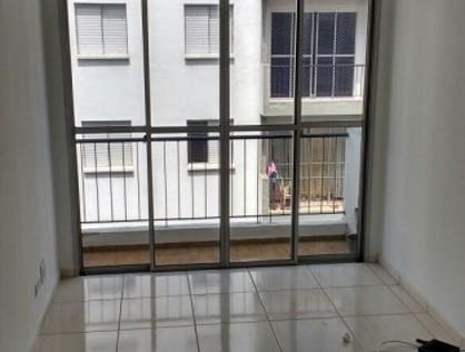 Ver mais detalhes de Apartamento com 2 Dormitórios  em Boaçava - São Paulo/SP
