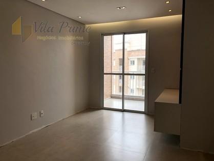 Ver mais detalhes de Apartamento com 3 Dormitórios  em Jardim Boa Vista (Zona Oeste) - São Paulo/SP