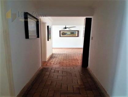 Ver mais detalhes de Apartamento com 3 Dormitórios  em Alto de Pinheiros - São Paulo/SP