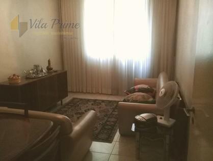 Ver mais detalhes de Apartamento com 3 Dormitórios  em PARQUE DA LAPA - São Paulo/SP