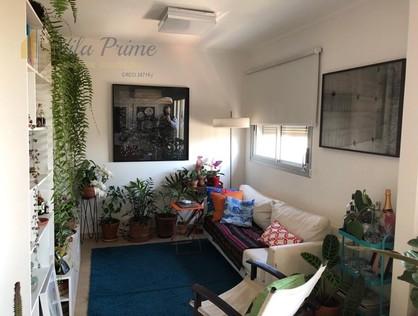 Ver mais detalhes de Apartamento com 3 Dormitórios  em Perdizes - São Paulo/SP