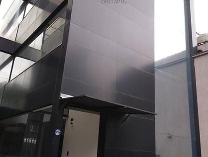 Ver mais detalhes de Comercial com 0 Dormitórios  em Vila Anglo Brasileira - São Paulo/SP