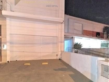 Ver mais detalhes de Comercial com 0 Dormitórios  em Sumarezinho - São Paulo/SP