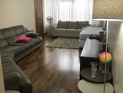 Ver mais detalhes de Casa com 3 Dormitórios  em Vila Hamburguesa - São Paulo/SP