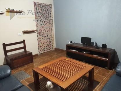 Ver mais detalhes de Casa com 3 Dormitórios  em Parque da Lapa - São Paulo/SP