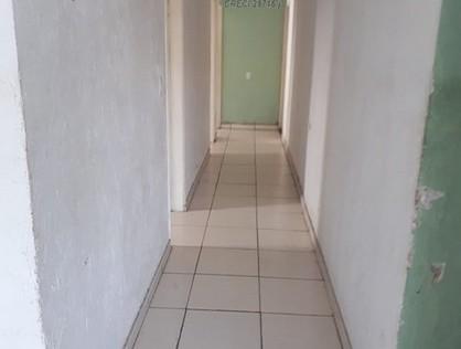Ver mais detalhes de Casa com 2 Dormitórios  em Jardim Humaitá - São Paulo/SP