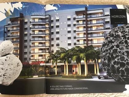 Ver mais detalhes de Apartamento com 2 Dormitórios  em Vila Ipojuca - São Paulo/SP