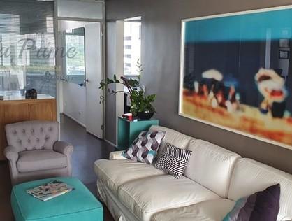 Ver mais detalhes de Comercial com 0 Dormitórios  em Jardim Paulistano - São Paulo/SP