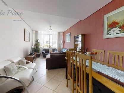 Ver mais detalhes de Apartamento com 3 Dormitórios  em Pinheiros - São Paulo/SP