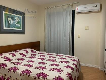 Ver mais detalhes de Apartamento com 1 Dormitórios  em Jardim Paulista - São Paulo/SP