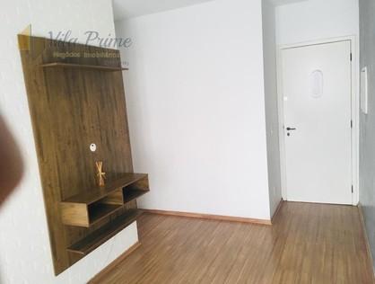 Ver mais detalhes de Apartamento com 2 Dormitórios  em Chácara Santo Antônio (Zona Sul) - São Paulo/SP