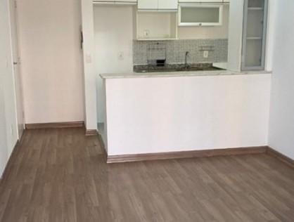 Ver mais detalhes de Apartamento com 2 Dormitórios  em Vila Anastácio - São Paulo/SP