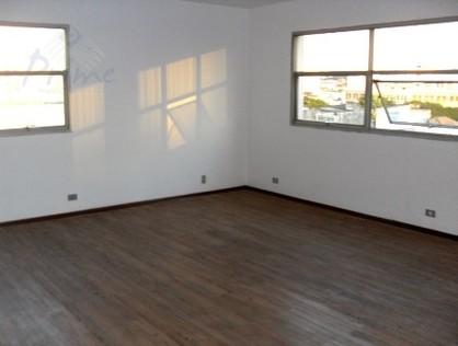 Ver mais detalhes de Comercial com 0 Dormitórios  em LAPA - São Paulo/SP
