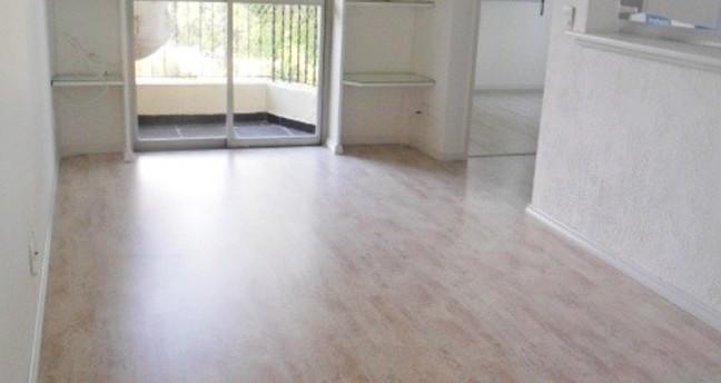 Ver mais detalhes de Apartamento com 1 Dormitórios  em PINHEIROS - São Paulo/SP