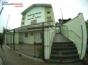 Ver mais detalhes de Comercial com 0 Dormitórios  em PAULISTA - São Pedro/SP