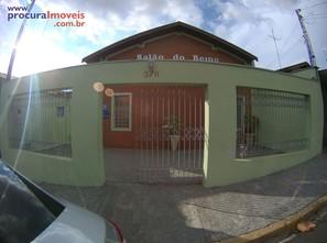 Ver mais detalhes de Comercial com 0 Dormitórios  em DOIS CORREGOS - Piracicaba/SP