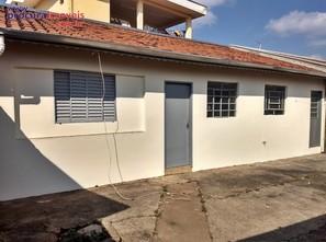 Ver mais detalhes de Casa com 1 Dormitórios  em SÃO BENEDITO - São Pedro/SP
