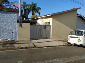 Ver mais detalhes de Casa com 2 Dormitórios  em SÃO BENEDITO - São Pedro/SP