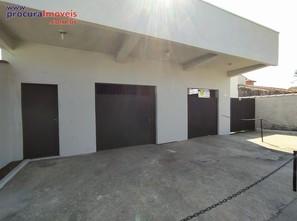 Ver mais detalhes de Comercial com 0 Dormitórios  em RECANTO DAS ÁGUAS - São Pedro/SP