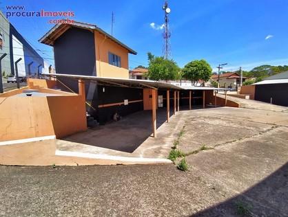 Ver mais detalhes de Comercial com 0 Dormitórios  em CENTRO - São Pedro/SP