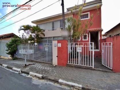 Ver mais detalhes de Casa com 2 Dormitórios  em CENTRO - São Pedro/SP