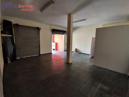 Ver mais detalhes de Comercial com 0 Dormitórios  em THEODORO SOUZA BARROS - São Pedro/SP