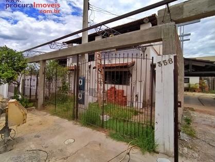 Ver mais detalhes de Casa com 3 Dormitórios  em VALE DO SOL - São Pedro/SP