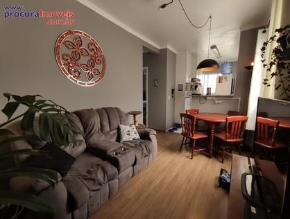 Ver mais detalhes de Apartamento com 2 Dormitórios  em Dois Córregos - Piracicaba/SP