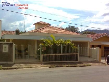 Ver mais detalhes de Casa com 2 Dormitórios  em VILA NOVA - São Pedro/SP