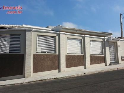 Ver mais detalhes de Casa com 4 Dormitórios  em VILA PINDANGA - São Pedro/SP