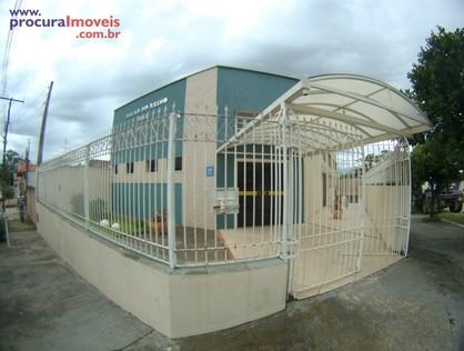 Ver mais detalhes de Comercial com 0 Dormitórios  em JARDIM SONIA - Piracicaba/SP