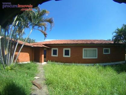 Ver mais detalhes de Casa com 3 Dormitórios  em JARDIM BOTÂNICO II - São Pedro/SP