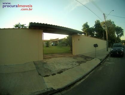 Ver mais detalhes de Rural com 3 Dormitórios  em NOVA SÃO PEDRO II - São Pedro/SP