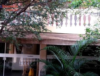 Ver mais detalhes de Casa com 2 Dormitórios  em JARDIM VILA RICA - São Pedro/SP