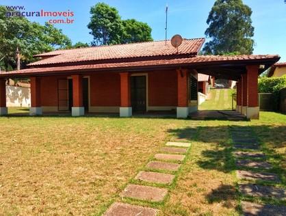 Ver mais detalhes de Casa com 3 Dormitórios  em JARDIM BOTÂNICO - São Pedro/SP