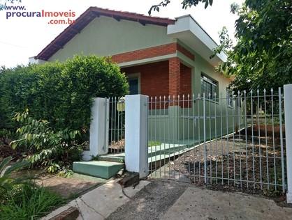 Ver mais detalhes de Casa com 2 Dormitórios  em COLINAS DE SÃO PEDRO - São Pedro/SP
