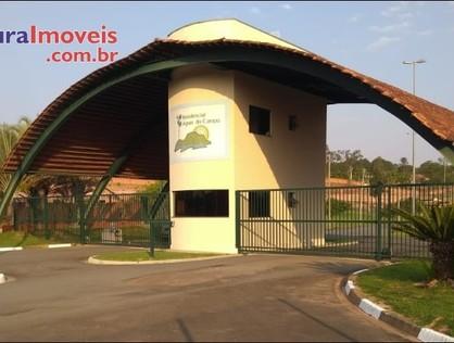 Ver mais detalhes de Terreno com 0 Dormitórios  em CONDOMÍNIO ÁGUAS DO CAMPO - Águas de São Pedro/SP