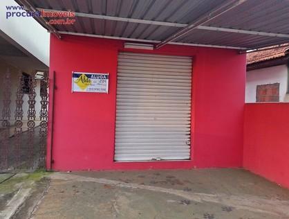 Ver mais detalhes de Comercial com 0 Dormitórios  em VALE DO SOL - São Pedro/SP