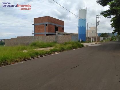Ver mais detalhes de Terreno com 0 Dormitórios  em GRUTA DOS ANÕES - São Pedro/SP