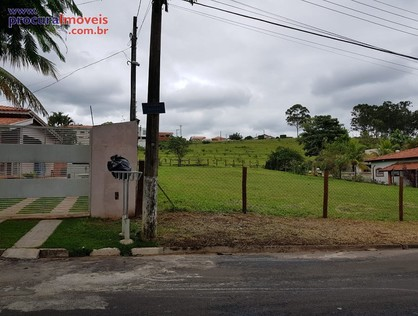 Ver mais detalhes de Terreno com 0 Dormitórios  em BOTÂNICO 1000 - São Pedro/SP