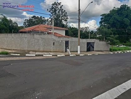 Ver mais detalhes de Casa com 2 Dormitórios  em NOVO HORIZONTE - São Pedro/SP