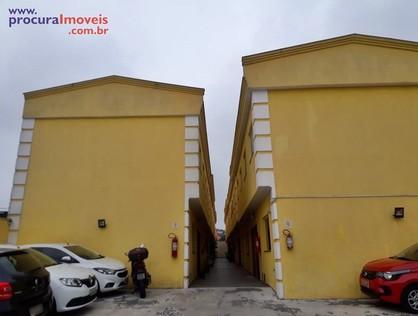 Ver mais detalhes de Casa com 3 Dormitórios  em Vila Lais - São Paulo/SP