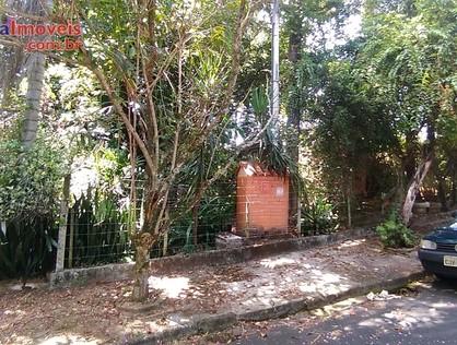 Ver mais detalhes de Terreno com 0 Dormitórios  em VILA NOVA - São Pedro/SP