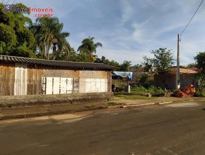 Ver mais detalhes de Terreno com 0 Dormitórios  em CENTRO - São Pedro/SP