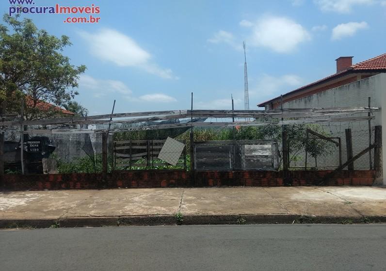 JARDIM VILA RICA