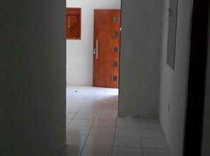 Ver mais detalhes de Casa com 3 Dormitórios  em Alto de Santa Rita - Currais Novos/RN
